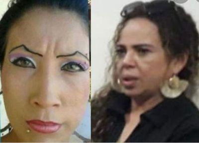 Concejala Gloria Escobar a Maura González: Yo no sé porque decís que soy una borracha