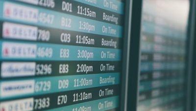 Reinicio del turismo: OMT propone medidas de seguridad sanitaria y mayor énfasis en la digitalización