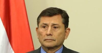 Pettengill es el nuevo presidente de gremio cárnico