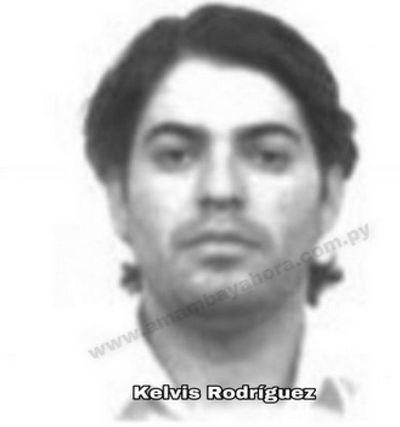 Caso fuga de reo del hospital Viva Vida: Jueza decreta prisión preventiva para imputados