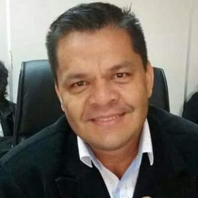 Temen que concejal liberal salve hoy de la intervención al intendente Rubén Rojas