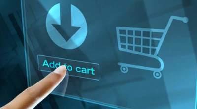 Comercio electrónico reporta buen avance durante emergencia sanitaria COVID-19