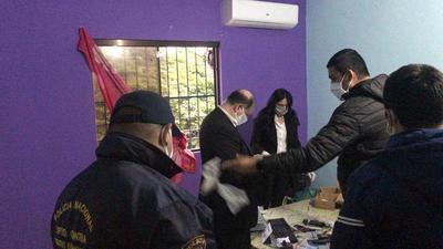 Pytyvõ: Intento de fraude al sistema no afectará pagos a beneficiarios