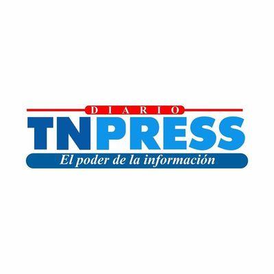 La inseguridad no dejó  de dominar realidades – Diario TNPRESS