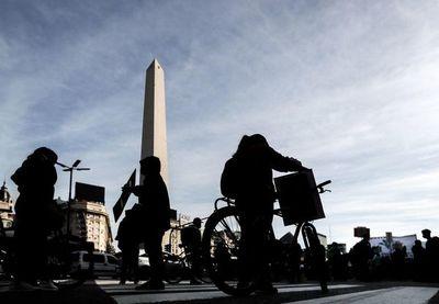 Argentina busca oferta final de canje de deuda que convenza a acreedores
