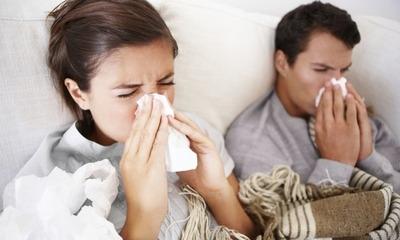 Observan bajo promedio de consultas por enfermedades respiratorias · Radio Monumental 1080 AM