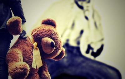 Indignación en redes sociales tras exigua pena por abuso sexual a niña de 8 años – Prensa 5