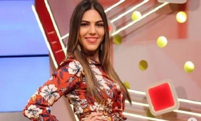 "Nati Sosa Jovellanos vuelve a su ""viejo amor"""