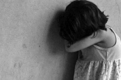 Abusó sexualmente de su hija y lo condenaron a 4 años y 6 meses