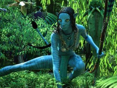 Rodaje de Avatar 2 sigue, pese a cierre de Nueva Zelanda por Covid-19