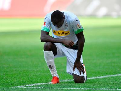 La FIFA renueva su apoyo a la lucha contra el racismo