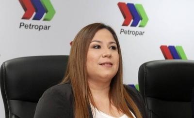 HOY / Mascarillas vencidas y precios inflados: Contraloría revela irregularidades en compras de Petropar