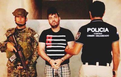 Juez niega haber ordenado salida de la cárcel de interno fugado