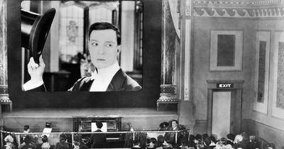 El cine llegó a Paraguay hace 120 años