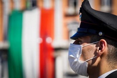 Italia permite la circulación entre regiones y abre fronteras a países de la UE » Ñanduti