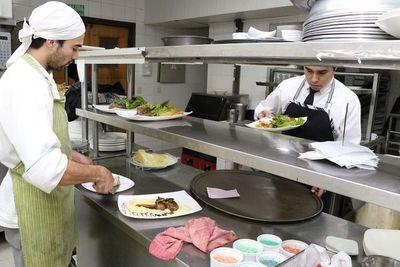 El catastrófico pronóstico del sector gastronómico para los siguientes meses