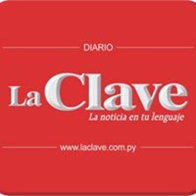 Alto Paraná: 28 niños con pie bot siguen tratamiento