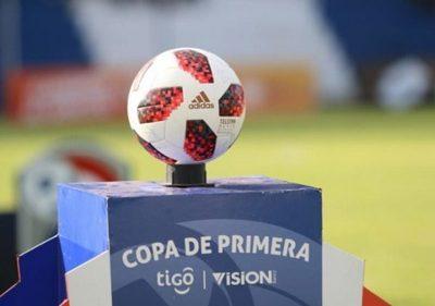 No hay acuerdo para frenar el inicio del fútbol