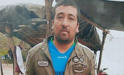 Argentina: Policías confesaron asesinar a trabajador rural y arrojar el cuerpo a unos 80 kilómetros
