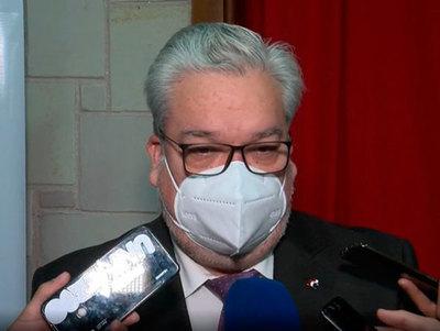 Las palabras del Dr. Felipe González