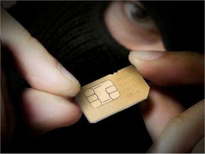 ¿Qué es el Sim Swapping? La nueva modalidad de ciberdelito