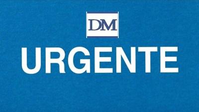 Urgente; intento de femicidio en San Ignacio Misiones