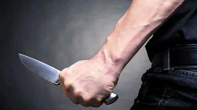 Hombre es aprehendido por agredir cuñada – Prensa 5