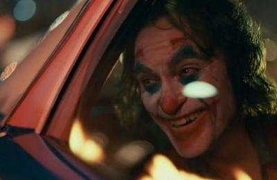 La escena de 'Joker' que es comparada con las manifestaciones de Minneapolis