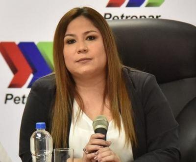 Petropar habría donado 2000 mascarillas vencidas a Salud