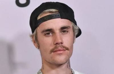 Anonymous apunta a Justin Bieber como una de las víctimas del 'Pizzagate'