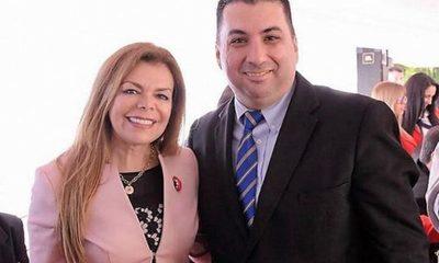 Exjefe de Prensa de la comuna de CDE y otros imputados se abstienen de declarar
