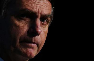 La cruel frase de Bolsonaro en medio de la crisis por el coronavirus