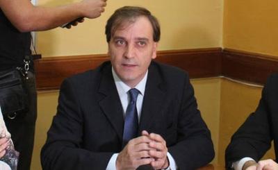"""Dr. Mateo Balmelli: """"Es natural que tengamos aumentos de casos"""""""