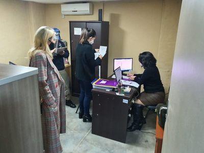 Hackeo a Pytyvõ : Fiscalía realiza nuevos allanamientos