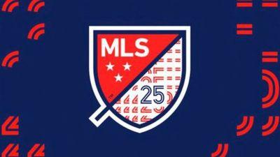 La MLS está lista para el retorno