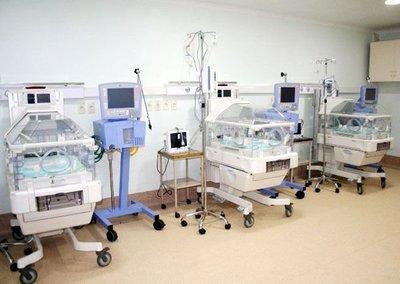 Con el 50% de las camas ocupadas se tendría que tomar una decisión drástica, según viceministro de Salud