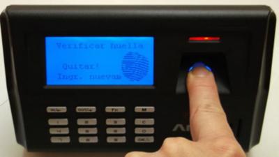 Municipalidad de Encarnación comprará relojes biométricos en medio de pandemia