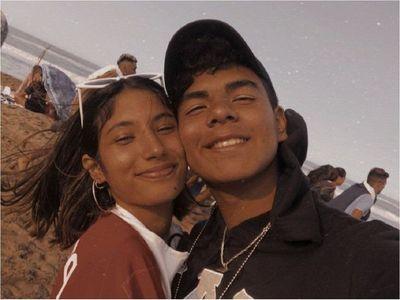Caso Fernando Báez: Nuevos estudios de ADN complican a dos rugbiers