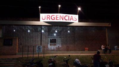 Médico confirmado con COVID-19 en Concepción y activan protocolo sanitario ante eventuales nexos