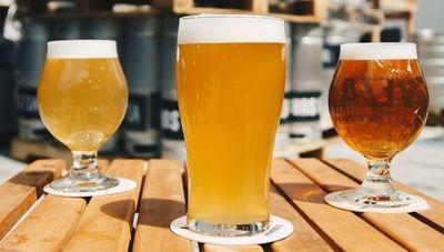 Cervezas artesanales nacionales disminuyen sus ventas: ¿es una oportunidad apostar a canales online?
