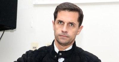 """Nicanor tiró al frente a Raúl Silva y aseguró que actuó a """"título personal"""""""