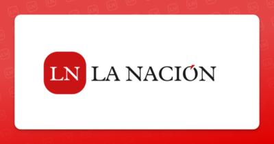 Diario La Nación Edición impresa, 4 de junio del 2020