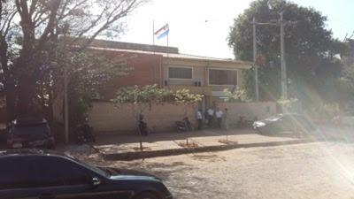 Militar con COVID se expone a 10 años de prisión por tentativa de lesión grave y a 4 años por violar la cuarentena