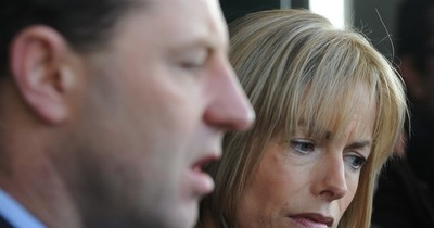 Esperanza y prudencia por novedades en la desaparición de Madeleine McCann