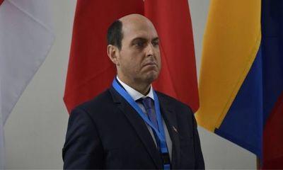 "La ""mafia"" de la FIFA es representada en serie de Amazon"
