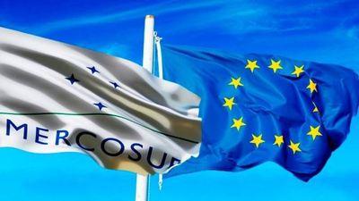 Mercosur-Unión Europea: Holanda se opone al tratado