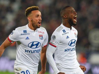 El Lyon lleva ante la máxima instancia administrativa el fin de la liga