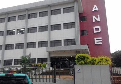 Sindicato de ANDE pide a Contraloría investigaciones sobre supuestas compras sobrefacturadas de postes