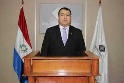 Condena de 20 años de cárcel por feminicidio en Concepción