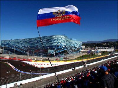 Rusia afirma estar preparada para acoger dos carreras del Mundial 2020